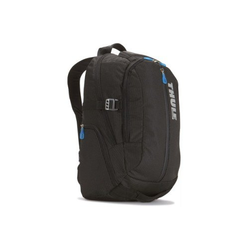 Thule Crossover Macbook Backpack 2012, Outdoor Stuffs