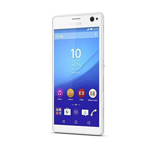 Sony-Xperia-C4-Smartphone-de-55-Google-Android-51-Lollipop-Octa-Core-17-GHz-cmara-frontal-5-MP-y-trasera-de-13-MP-con-HDR-y-enfoque-automtico