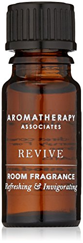 Aromatherapy Associates Revive Room Fragrance, 0.34 Fl Oz