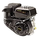 Kohler - PA-CH270-3152 - Gasoline Engine, 4 Cycle, 7 HP