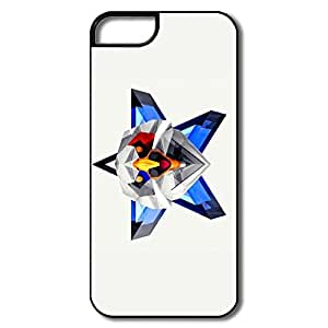Make Your Own Cool Hard Plastic Shockproof Facets Owl Iphone 5 Cases