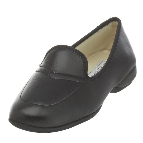 Meg Black Women's Green Slipper Daniel awUEyqgH4