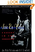 #10: Stevie Ray Vaughan: Caught in the Crossfire