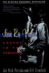 Stevie Ray Vaughan: Caught in the Crossfire