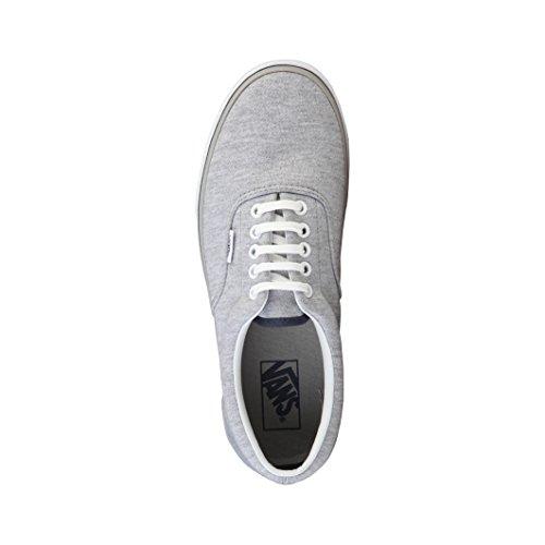 Vans Era Herren Sneaker Grau