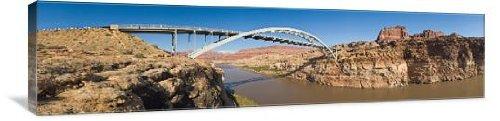 - Colorado River Bridge 60