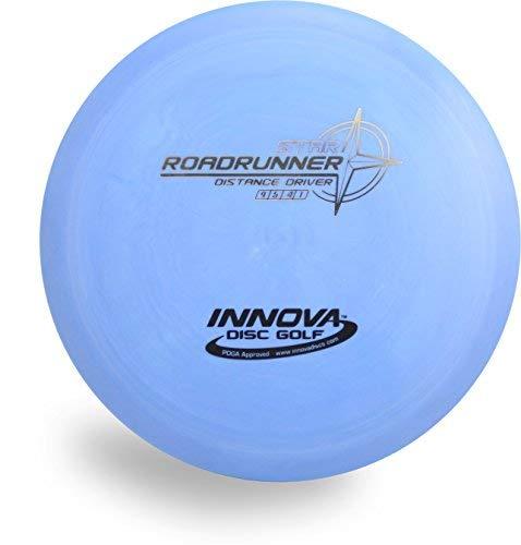 INNOVA Star Roadrunner, 170-175 Grams ()