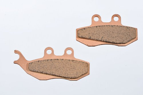 goldfren-12280ad-1-front-brake-pad-set-fits-2008-2010-malaguti-x3m-motard-cast-wheel