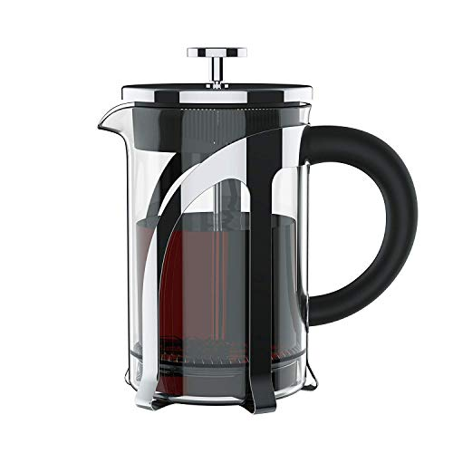 Vomach French Press Coffee Makers