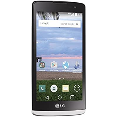 lg-sunset-l33l-white-android-prepaid