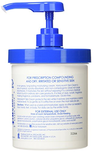 Vanicream-Moisturizing-Skin-Cream-with-pump-for-sensitive-skin-can-be-used-for-eczema-psoriasis-ichthyosis-and-itch-dermatologist-tested--free-of-dye-fragrance-and-preservatives-16-oz