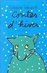 Contes d'hiver par Solotareff