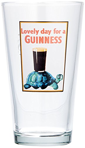 Buy pint glasses
