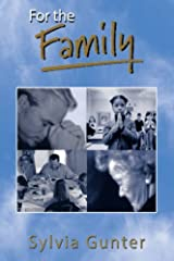 For The FamilyThis collection of vital prayer tools is for husbands and wives, dads and moms, who want to know God's word, obey His will, pray His heart, and see Him glorified in your family. There is no higher calling than to minister God's ...