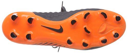 Fonc Tota Pour Obra Multicolore Fg 080 Academy Baskets Df 2 Nike Noir Hommes gris wvWFq717