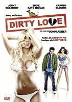 Dirty Love