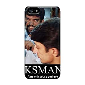 New Marksmanship Anti-scratch DeannaTodd For SamSung Galaxy S4 Mini Phone Case Cover