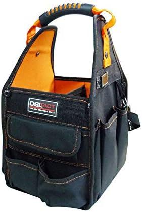 DBLTACT オープンキャリーバッグ DT-SRB-210 350505