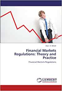 game theory and financial market regulation University of southern california expert in: financial markets analysis  regulation of capital markets financial reporting earnings management view  profile.