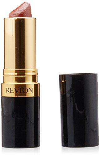 Revlon Super Lustrous Lipstick Coffee
