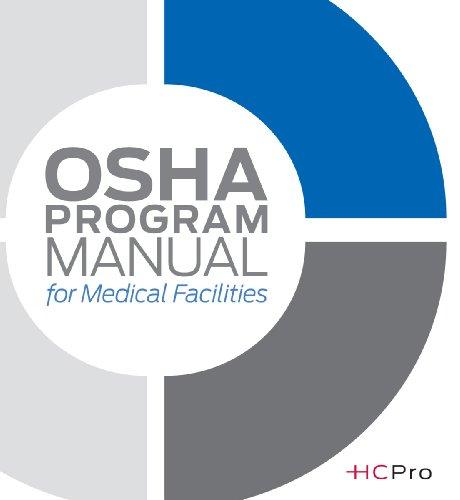 osha-program-manual-for-medical-facilities