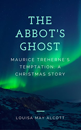 the abbots ghost annotated a christmas story.html