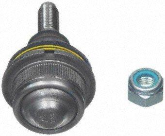 Moog K9014 Ball Joint