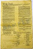 Constitution of the United States 1787