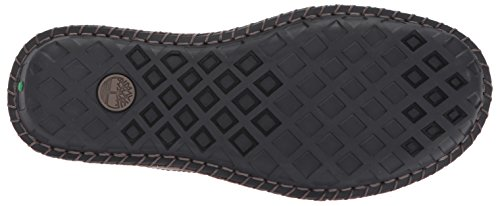 Pictures of Timberland Men's Front Country Lounger Moccasin TB0A1IYRA66 7