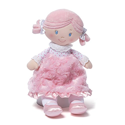 japanese baby doll dress - 6