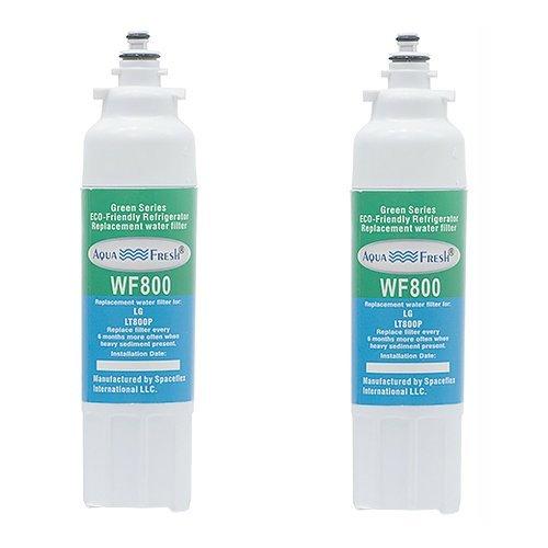 aqua-fresh-wf800-refrigerator-replacement-water-filter-lt800p-2-pack