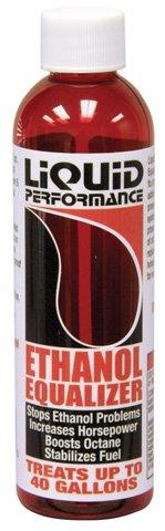 Liquid Performance Racing Ethanol Equilizer - 4oz 0765