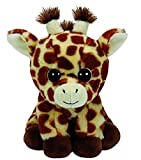 Ty 96302 Peaches - Giraffe -