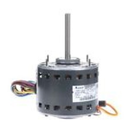 OEM Upgraded Replacement for Heil Condenser Fan Motor 1//8 HP 208-230v 1177472