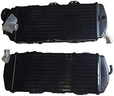 Radiator KTM 625 SXC//SMC 2007 2006 2005 2004 2003