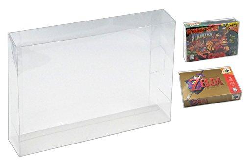 n64 display - 1