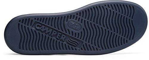 Noir Runner Camper Homme 004 K300195 Baskets fTdTXnWRU7