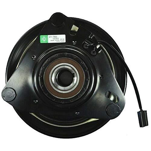 (Toro Genuine OEM Mower Electric Clutch Brake 105-2635 1052635 55-7410 54-3200)