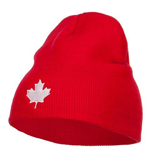 canada maple leaf clothing - 7
