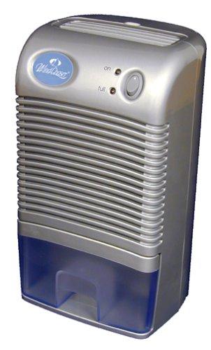 windchaser mini dehumidifier - 2