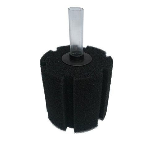 large-bio-filter-sponge-filter
