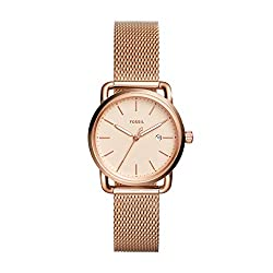 Image of the product Fossil Womens The that is listed on the catalogue brand of Fossil.