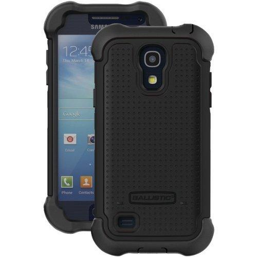 Samsung Galaxy Mini Ballistic Holster