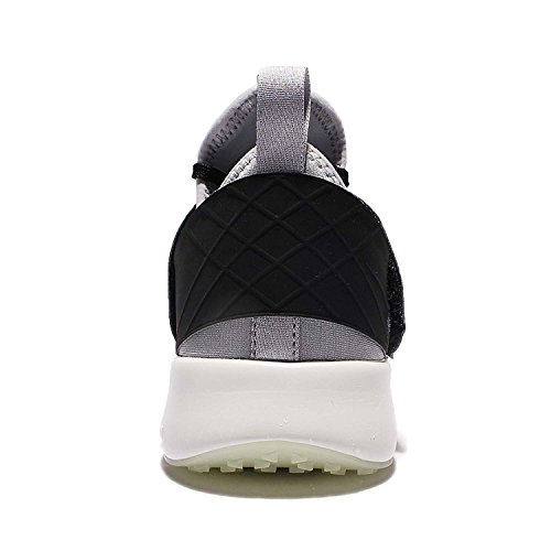 Summit Da Grey Wolf Donna Scarpe White Black Fitness 003 Nike 843975 RqtwOx8