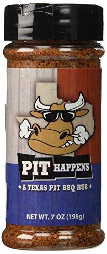 pit-happens-a-texas-pit-bbq-rub-championship-rub-7-ounce-bottle
