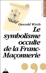 Le symbolisme occulte de la franç-maçonnerie : Analyse interprétative du frontispice de la