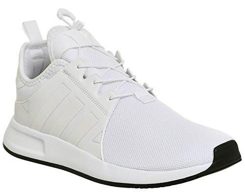 Herren Elfenbein X White White adidas Bb1099 White Vintage Laufschuhe Running PLR Running HTn1q