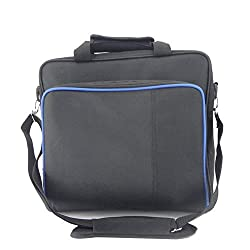 Image of the product PlayStation Carrying Case that is listed on the catalogue brand of Zerich.