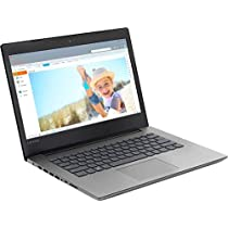 Lenovo Ideapad330 A4 4GB 500GB W10