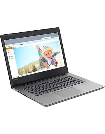 amazon ordenador portatil blanco barato